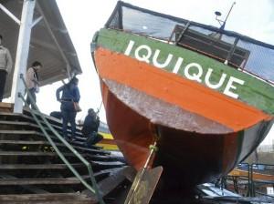 barco_tsunami_iquique