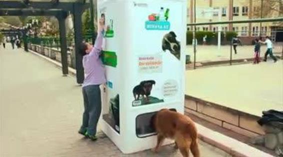 maquina_recicla_alimenta_2