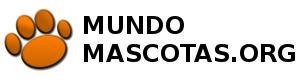 MundoMascotas.org